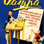 1955 VOLPATO