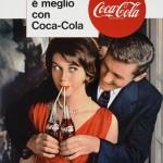 1966 COCA COLA