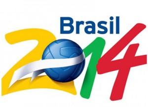 Brasile 2014, ritardi per gli stadi