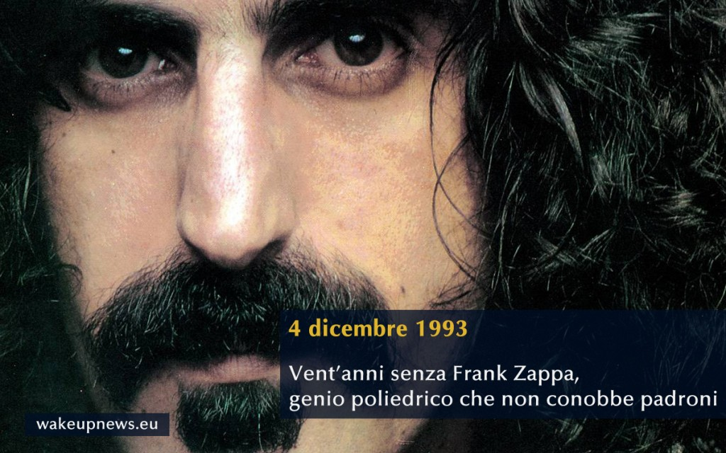 Fotonotizia Zappa-2