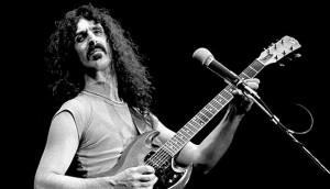 Frank Zappa (max.gazzetta.it)