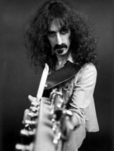 Frank Zappa (ondarock.it)