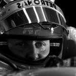 Michael Schumacher (eweb4.com)