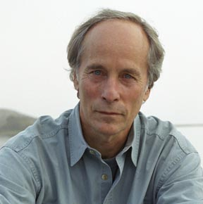 Richard Ford - writersvoice net
