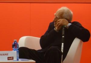 Silvio Jovane
