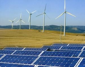 azienda-energie-rinnovabili