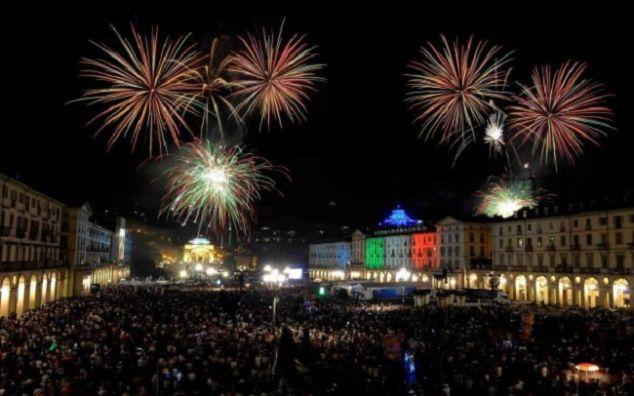 Capodanno 2014 a milano idee party e concerti for Capodanno a milano