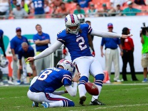 dan-carpenter-buffalo-bills-nfl