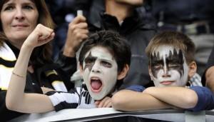 juventus-bambini-tifosi