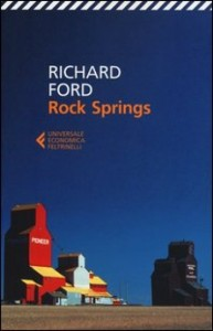 ford-rock-springs richard ford