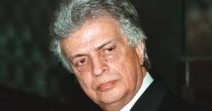 Furio Colombo, uno dei protagonisti (Tiscali news)