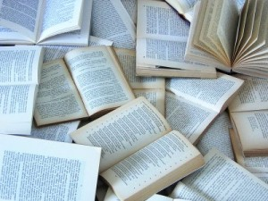 Libri (www.liceopaleocapa.it)