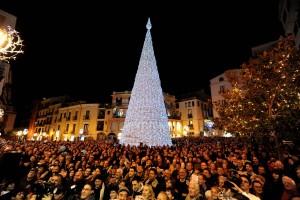 luci-artista-salerno-capodanno-2014