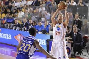 jimmy-baron-basket-roma