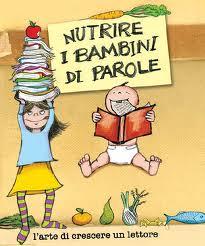 Un libro per piccoli lettori
