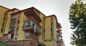 Case popolari di Avelino