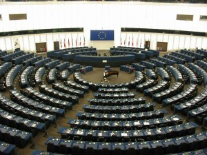 European-parliament-strasbourg-inside-parlamento-europeo