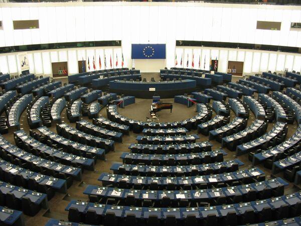 elezioni-europee-2014-sondaggi-European-parliament-strasbourg-inside-parlamento-europeo