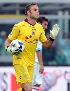 Francesco+Bardi+Livorno+Calcio+v+Calcio+Catania+S4e3HPqJkNOl-fantacalcio