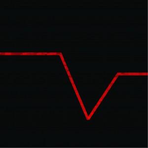 "La copertina di ""Blood is love"" (theobelisk.net)"