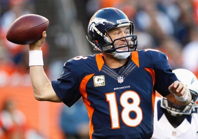 Peyton-Manning-Denver-Broncos2