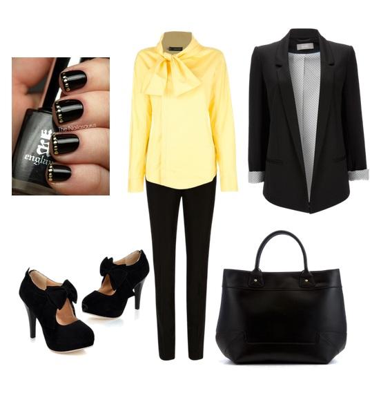 Lu0026#39;outfit perfetto per una laurea con stile