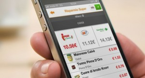 risparmio-super-app-iphone-header