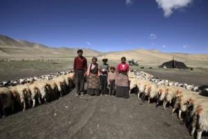 Famiglia rurale (monzaflora.net)