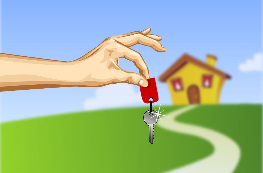 La cassazione riconosce il diritto di abitazione alla - Casa in comproprieta e diritto di abitazione ...