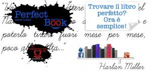 Perfect Book