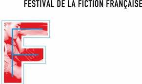 La locandina del Festival della narrativa francese