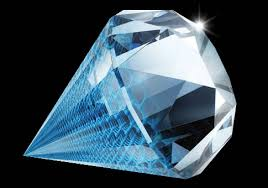 La pratica dell'azienda funebre svizzera trasforma le ceneri di cremazione del defunto in un diamante, attraverso un sofisticato processo chimico