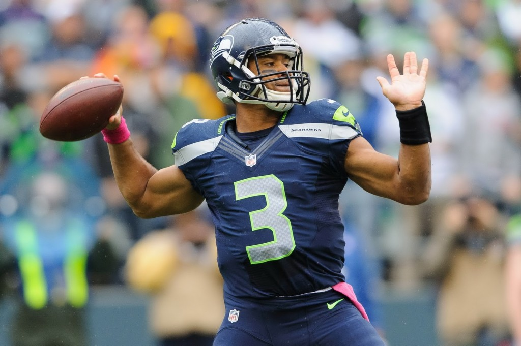 12-russell-wilson-seattle-seahawks-biggest-nfl-draft-steals-super-bowl