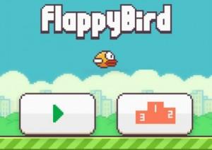 Flappy-Bird-scaricare-giocare