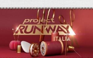 Project Runway Italia