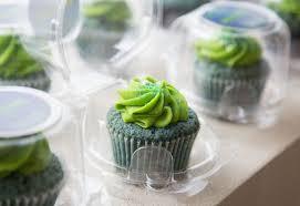 cupcakes alla marijuana