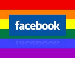 Facebook introduce 50 generi sessuali differenti