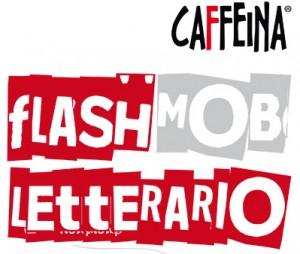 flashmob caffeina