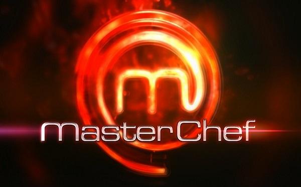 diretta finale masterchef italia 3