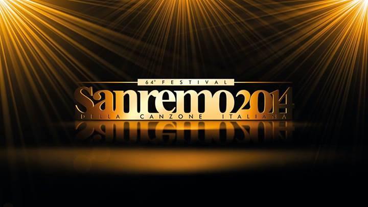 festival-sanremo-2014-live-diretta-tempo-reale