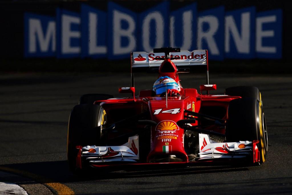 formula-1-gp-australia.live-diretta-melbourne
