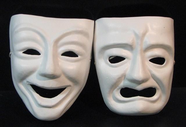 Il 27 marzo si celebra la Giornata mondiale del Teatro