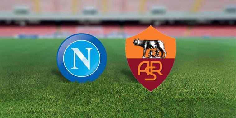 diretta-Napoli-Roma-live-aggiornamenti-tempo-reale-posticipo-27a-giornata-seria-a