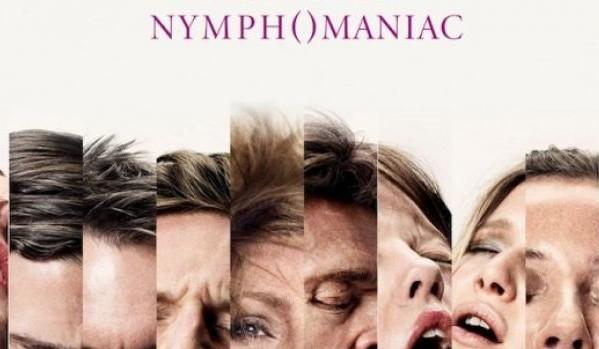 'Nymphomaniac II' per la prima volta in long versione