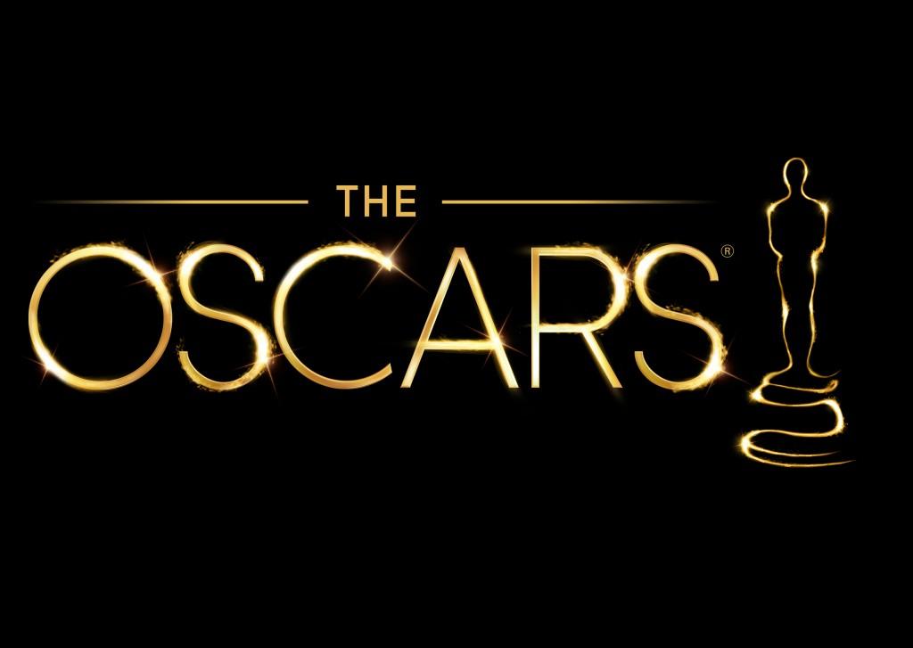 diretta-premi-oscar-2014-live-vincitori-tempo-reale-streaming