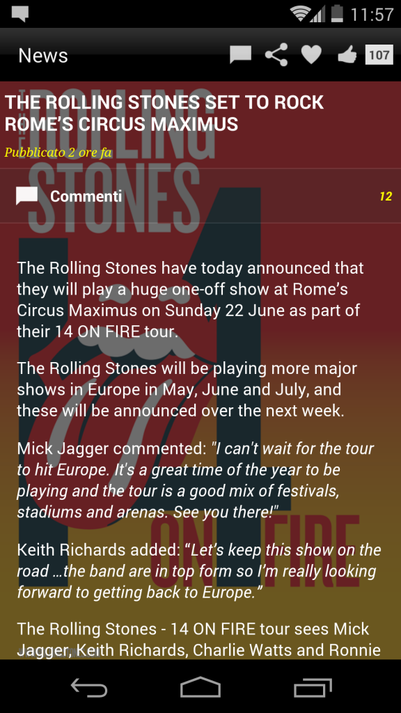 rolling-stones-roma-concerto-biglietti