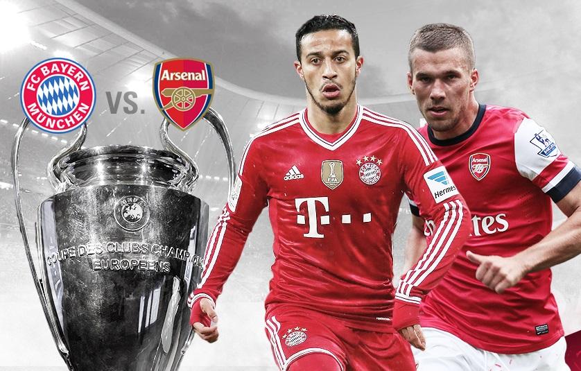 diretta-bayern-monaco-arsenal-live-tempo-reale-champions-league-ottavi-finale