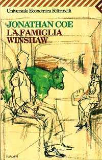 la famiglia winshaw - lafeltrinelli it