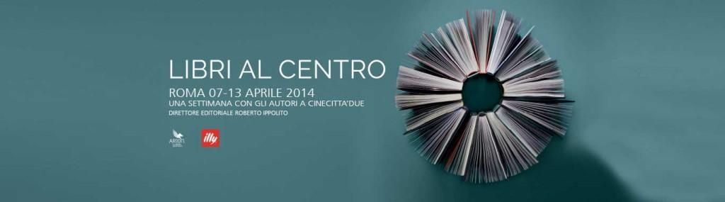 Letteratura&Co