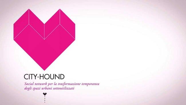 city-hound